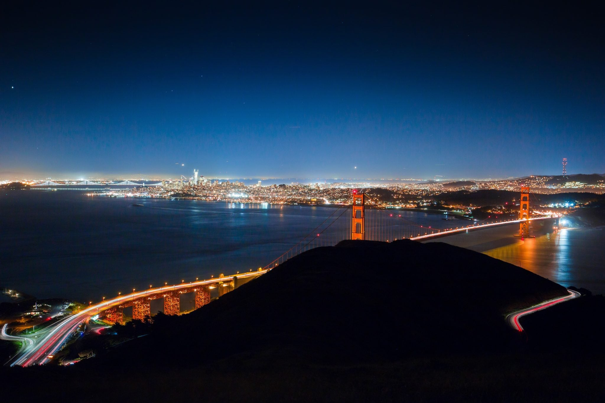 Cali Quests West Coast Adventure Travel Packages and Road Trips